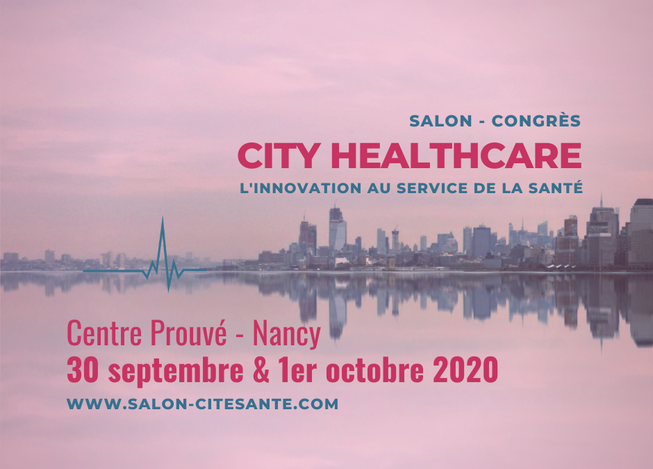 Salon City Healthcare